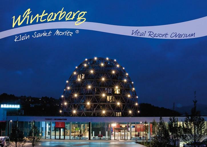 Winterberg 6433