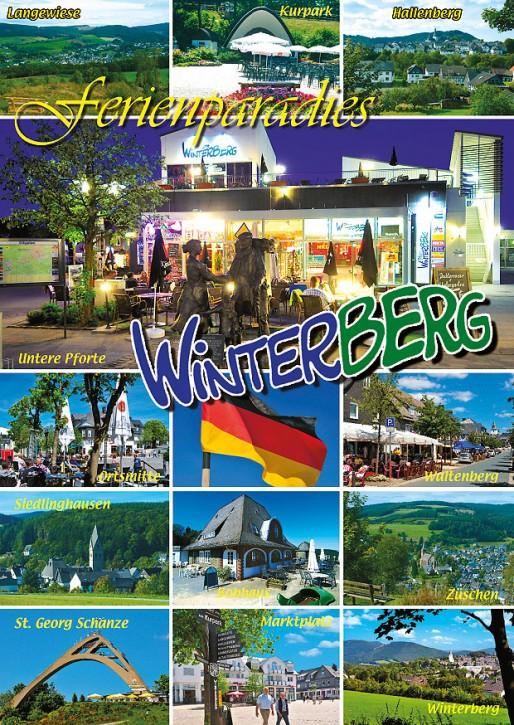 Winterberg 6435