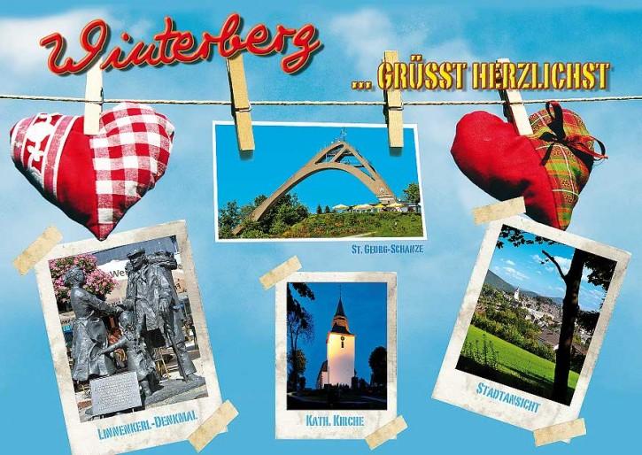 Winterberg 6439