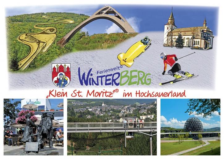 Winterberg 6442