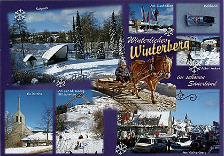 Winterberg 6502