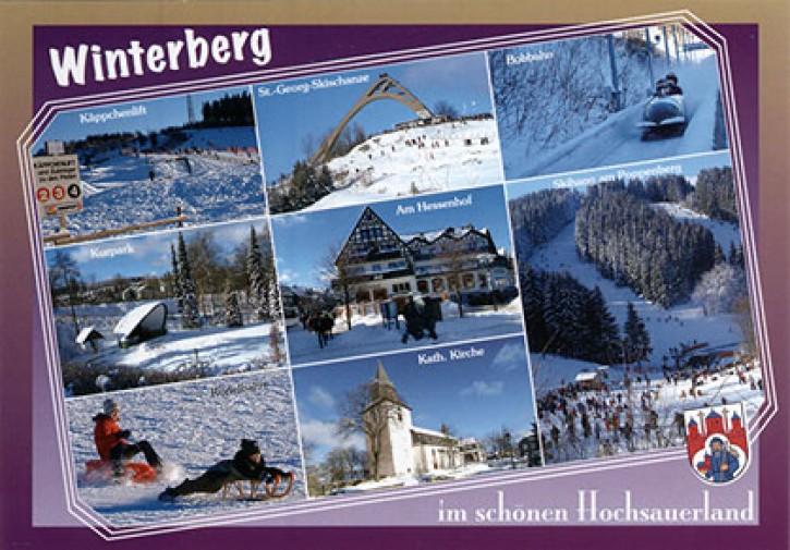 Winterberg 6510