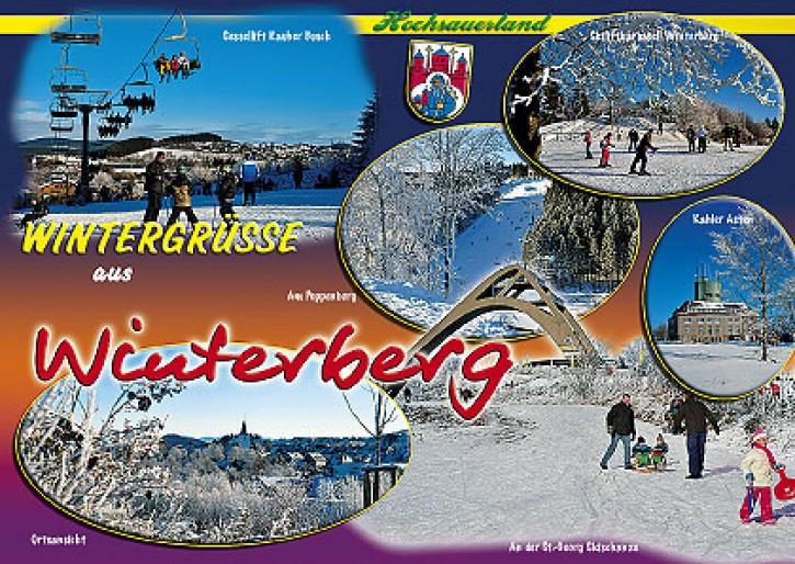 Winterberg 6512