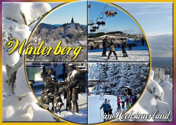 Winterberg 6519