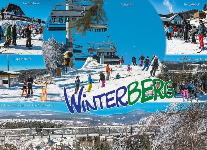 Winterberg 6525
