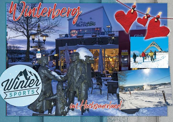 Winterberg 6532