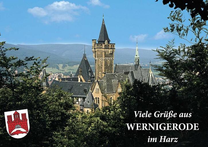 Wernigerode 145