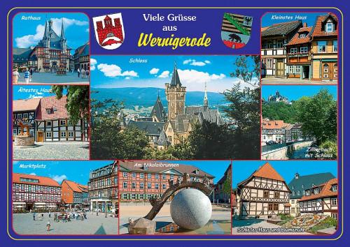 Wernigerode 157