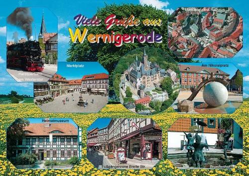 Wernigerode 186