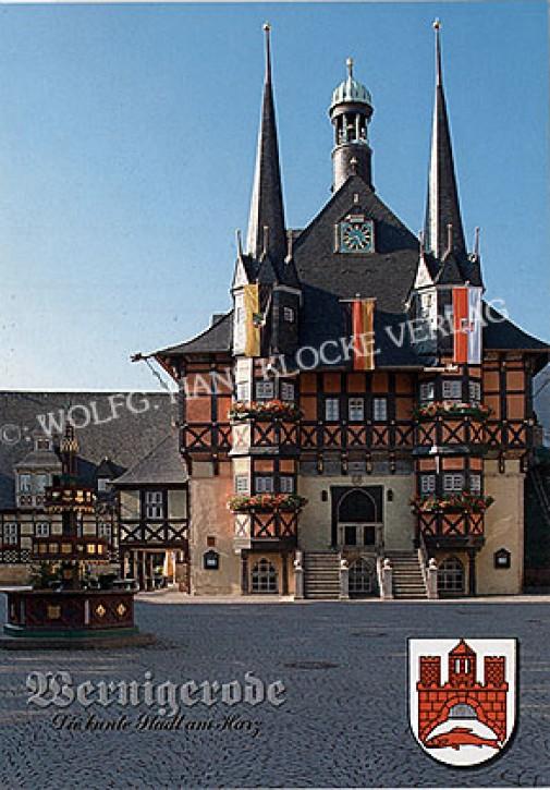 Wernigerode 190