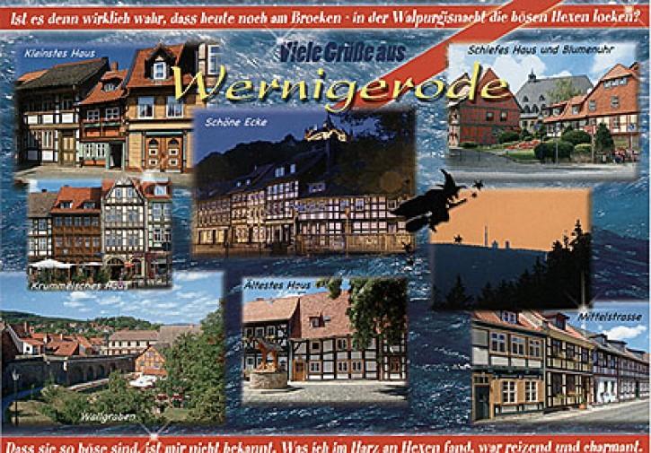 Wernigerode 194