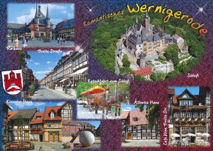 Wernigerode 197
