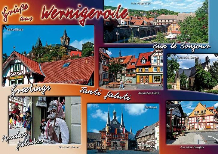 Wernigerode 201