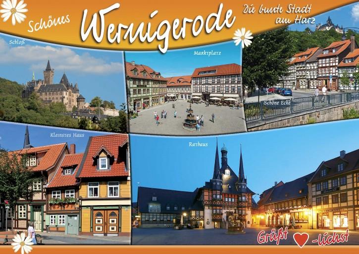 Wernigerode 208