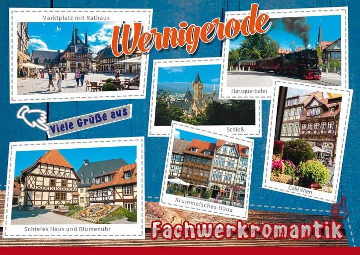 Wernigerode 213