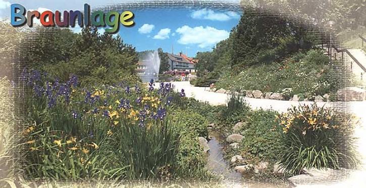 XXL-CARDS Braunlage 9304