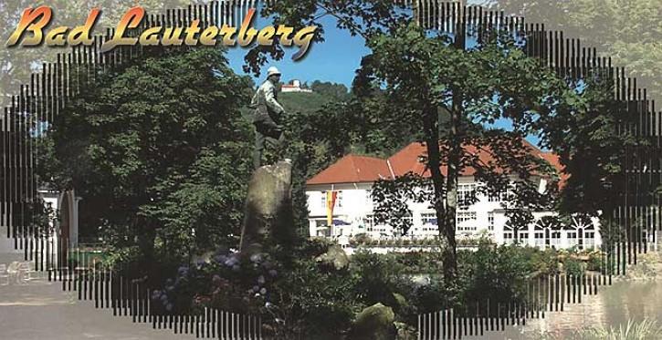 XXL-CARDS Bad Lauterberg 9406