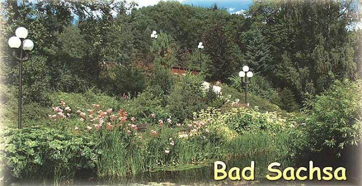 XXL-CARDS Bad Sachsa 9604